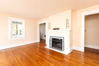 201 Gittings Ave | Baltimore, MD 21212