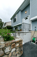 24241ClubViewDr-6