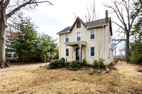 804 Park Ave | Mt Airy, MD 21771