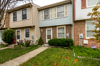 9 Valley Park Ct | Damascus, MD 20872