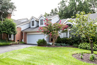5 Foxleigh Green | Lutherville, MD 21093