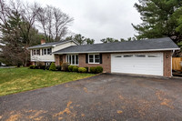 12640 Molesworth Drive | Mount Airy, MD 21771