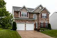 7616 Chesterfield Way | Rosedale, MD 21237