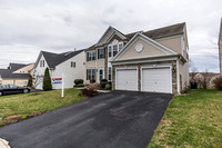 16 Jennifer Lynne Drive | Brunswick, MD 21758