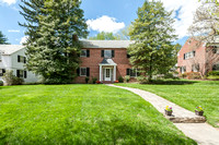 5422 Springlake Way | Baltimore, MD 21212