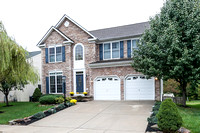 4836 7 Trails Circle | Aberdeen, MD 21001
