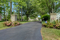 221 Lighthouse View Drive | Stevensville, MD 21666
