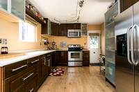 4601KenwoodAvenue-9