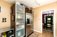 4601KenwoodAvenue-10