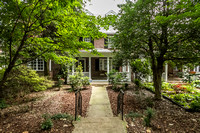 548 West University Parkway | Baltimore, MD 21210