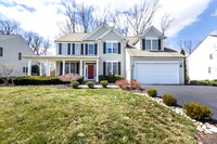 1005 Longbow Road | Mt. Airy, MD 21771