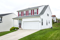 363 Buckingham Way | Westminster, MD 21157