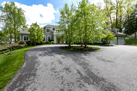 38 Caveswood Ln | Owings Mills, MD 21117