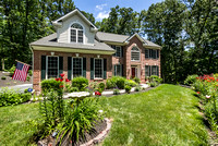 19109 Timothys Manor Court | Parkton, MD 21120