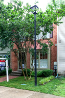 20025 Placid Lake Terrace | Germantown, MD 20874