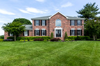 100 Wind Tree Valley Road | Parkton, MD 21120
