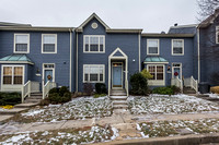 9341 Town Place Drive | Owings Mills, MD 21117