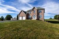 8510 Hunt Club Rd | Thurmont, MD 21788