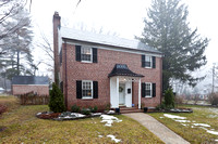 5501 Springlake Way | Baltimore, MD 21212