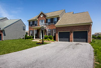 107EllingwoodLn-1