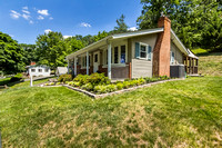 7641 Dollyhyde Rd | Mt Airy, MD 21771