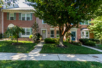 72 Roger Valley Ct | Parkville, MD 21234