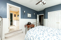 9706RoyalCrestCir-21