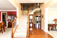 9706RoyalCrestCir-19