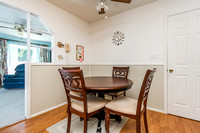 252HeartwoodCt-10