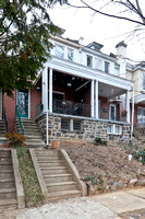 906 Mckewin Ave | Baltimore, MD 21218