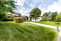 12118 Velvet Hill Drive | Owings Mills, MD 21117