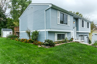 24241ClubViewDr-2