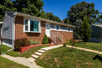 252 Heartwood Ct | Glen Burnie, MD 21061