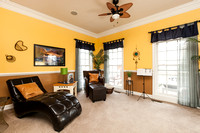 23218 Robin Song Dr | Clarksburg, MD 20871