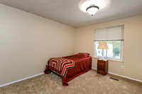 24241ClubViewDr-8