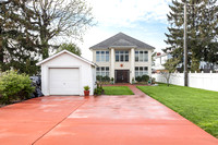 7515 Iroquois Ave | Sparrows Point, MD 21219