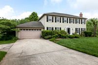 907 Metfield Rd | Towson, MD 21286