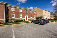 345 Homeland Southway Unit 2A | Baltimore, MD 21212