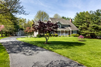 13395 Pipes Ln | Sykesville, MD 21784