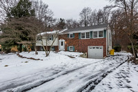8320 Dock Road | Pasadena, MD 21122