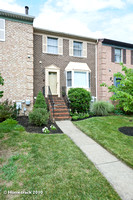 74 Cherrywood Ct | Hunt Valley, MD 21030