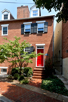 118 W Montgomery St | Baltimore, MD
