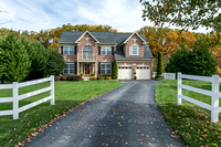 6276 Wheat Miller Court | Mount Airy, MD 21771