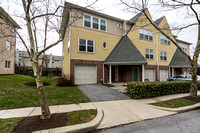 5228 Downing Pl | Baltimore, MD 21212