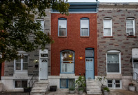 134 North Kenwood Avenue | Baltimore, MD 21224