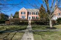 5300 Springlake Way | Baltimore, MD 21212