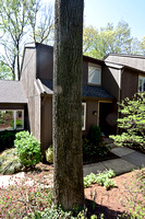 7 Beech Leaf Ct | Towson, MD 21286