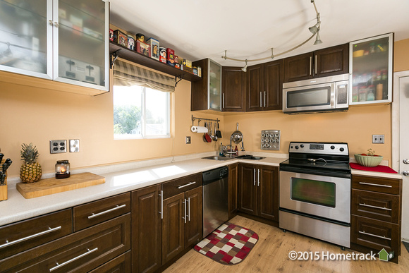 4601KenwoodAvenue-8