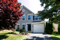 9557 Kingston Pl | Frederick, MD 21701