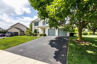 2175 E Greenleaf Dr | Frederick, MD 21702